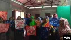 Shopner Bangladesh
