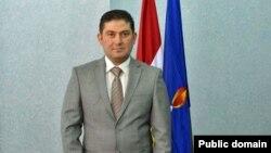 Brzo Majid
