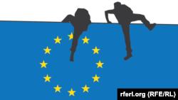 BiH: Evropske integracije