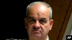 ترکی: سابق فوجی سربراہ کے خلاف بغاوت کی منصوبہ بندی کا مقدمہ