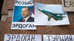 Iqtisodiy hamkorlik davom etishidan Rossiya va Turkiya birdek manfaatdor - Malik Mansur
