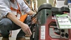 Avoiding the Danger of Carbon Monoxide Poisoning
