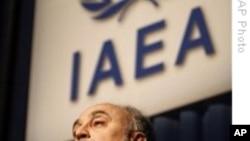 伊朗将允许联合国核查人员进入核工厂