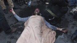 مراکش: ۵ نفر در اعتراض به بيکاری خودسوزی کردند