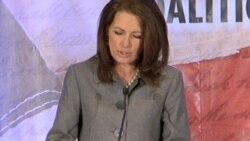 SHBA: E djathta fetare në garën presidenciale të 2012s