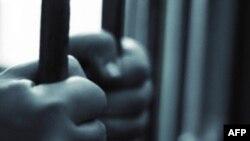 მარტიდან ქართველი პატიმრები ვიდეოპაემნით ისარგებლებენ
