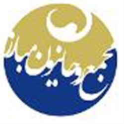 وقايع روز: رييس سازمان هواپيمايی كشوری در ايران می گويد موتورِ هواپيماهای توپولوف ۱۵۴ايراداتی دارد