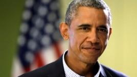 Obama: gjendja e refugjatëve të bllokuar në Irak është përmirësuar