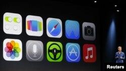 Apple presentó la actualización iOS 7.1 que inlucluye, entre otras cosas, la función CarPlay, para utilizarla con tu vehículo.