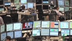 欧洲债务危机最新动态