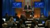 美加等多國外長將開會對付北韓 中俄沒受邀批評會議