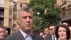 Kosova në aksion pastrimi