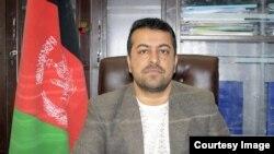 عبدالحنان منیب قبلاً رئیس اداری و مالی کندهار بود.