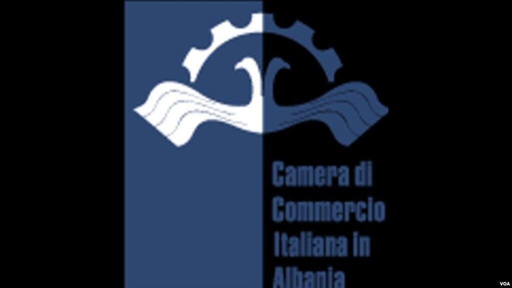 Shqipëri, sipërmarrësit italianë, shqetësim për situatën ekonomike