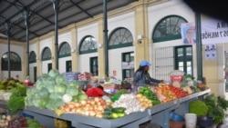 Malanje quer abrir mercado fronteiriço - 2:20