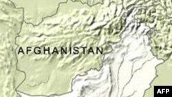 در یک حمله موشکی در شمال پاکستان ۱۳ تن کشته شدند