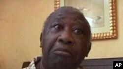 သမၼတေဟာင္း ဘက္ဘိုကို ဥပေဒေၾကာင္းအရ အေရးယူမည္
