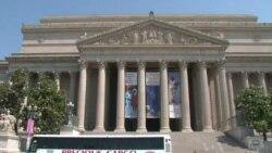 Washington Tourism Up, Despite Sequester Budget Cuts