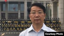 杨金柱律师微博图片