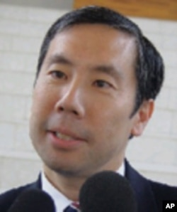 Don Yamamoto
