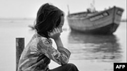 Người Việt vô tổ quốc