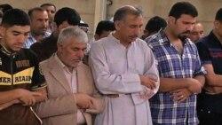 В Ираке новый всплеск насилия