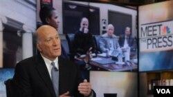 Kepala Staf Gedung Putih William Daley yakin AS akan menyepakati pagu utang dan tidak akan menunggak utangnya.