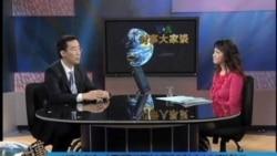 中国捐赠马其顿校车:体现国际责任还是罔故民众感受?(2)