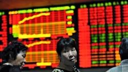 افزایش نرخ بهره بانکی در چین