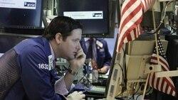 افت شديد شاخص های سهام