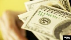 Cancelar la deuda del gobierno libera a los bancos de las restricciones impuestas por el programa.