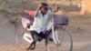 Tanpa Lengan dan Satu Kaki, Kisah Bocah Difabel Asal Malawi Bersaing Dalam Festival Film Pendek di Australia