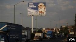 La liberación del ex candidato presidencial Diego Fernández de Cevallos en México, volvió a llamar la atención sobre las condiciones de seguridad en México.