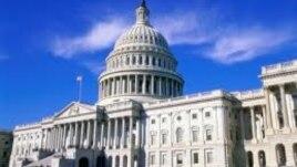 Ç'ndodh këtë javë në Uashington?