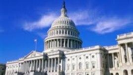Zhvillimet e javës në Uashington
