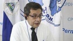 Abogado Julio Montenegro dialoga sobre caso de periodistas detenidos en Nicaragua
