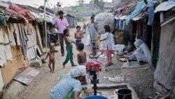 ကုလကုိယ္စားလွယ္ ၀င္ခြင့္မျပဳတဲ့ ျမန္မာကုိ အေရးယူဖုိ႔ မေလးရွား စီစဥ္ေန