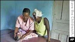 Fiya da mutane miliyan 9 ne ke kamuwa da cutar tarin fuka (TB) duk  shekara, inda miliyan 1.7 daga cikinsu kan mutu