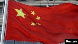 """""""Viện trợ của Trung Quốc nhắm mục tiêu thúc đẩy phúc lợi của người dân các đảo quốc, và củng cố khả năng phát triển bền vững của họ, mà không tìm kiếm bất kì tư lợi nào, và nó cũng không nhắm vào bất kì bên thứ ba nào,"""" Bộ Ngoại giao Trung Quốc nói."""