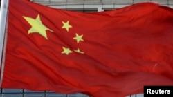 Trung Quốc cáo buộc những phần tử cực đoan li khai thuộc sắc dân Uighur thiểu số âm mưu tấn công người Hán đa số của Trung Quốc ở vùng Tân Cương hẻo lánh và những nơi khác.