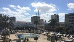 Analistas dizem que Moçambique está preparado para o comércio livre africano
