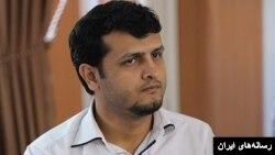 حسین علینسائی، عضو شورای عالی نظام پرستاری