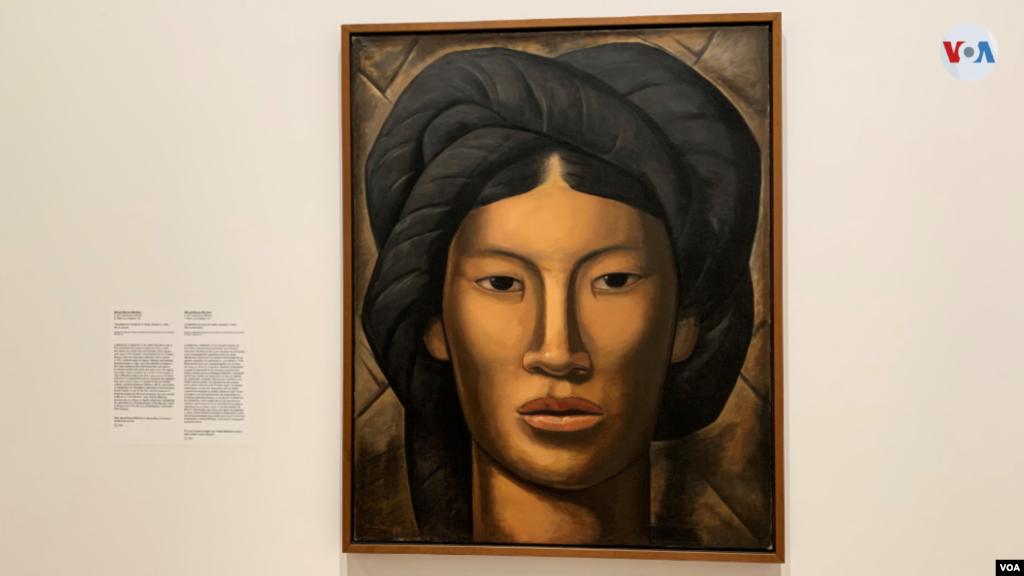 La importancia de esta exposición se evidencia en que el museo Whitney le dedicó el quinto piso completo.