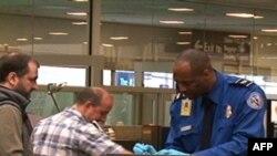 Amerika'da İki Müslüman Yolcu Uçaktan İndirildi