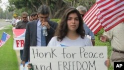 ProtestsSyria3