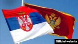 Dejan Lakić uhapšen je u Srbiji prošlog meseca po međunarodnoj poternici, Foto: VOA (ilustracija)