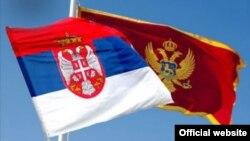 Dobri odnosi Srbije i CG (rtcg.me)