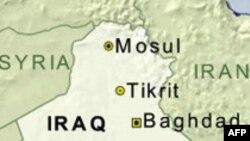 در جریان خنثی کردن چند بمب، ۱۵ سرباز عراقی کشته شدند