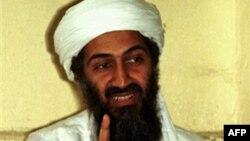 Quân đội Hoa Kỳ đã hạ sát bin Laden trong cuộc tấn công hôm mùng 2 tháng Năm vào khu nhà của ông ta tại Pakistan