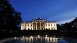 کاخ سفید: رسیدگی به دادخواست یک شیخ افراطی موجب فاش شدن «اسرار دولتی» خواهد شد